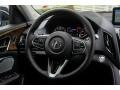 Acura RDX Advance AWD Majestic Black Pearl photo #30