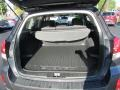 Subaru Outback 2.5i Limited Wagon Graphite Gray Metallic photo #21