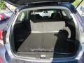 Subaru Outback 2.5i Premium Twilight Blue Metallic photo #20
