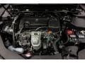 Acura TLX Technology Sedan Modern Steel Metallic photo #24