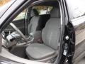 Kia Sportage EX AWD Black Cherry photo #14