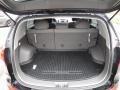 Kia Sportage EX AWD Black Cherry photo #24