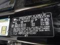 Kia Sportage EX AWD Black Cherry photo #26