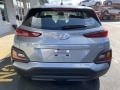 Hyundai Kona SE AWD Sonic Silver photo #5