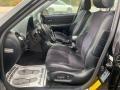 Lexus IS 300 Black Onyx photo #9
