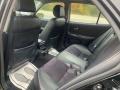 Lexus IS 300 Black Onyx photo #10