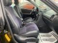 Lexus IS 300 Black Onyx photo #12