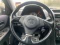 Lexus IS 300 Black Onyx photo #16