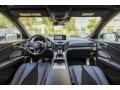 Acura RDX A-Spec Majestic Black Pearl photo #9
