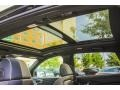 Acura RDX A-Spec Majestic Black Pearl photo #14