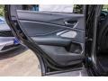 Acura RDX A-Spec Majestic Black Pearl photo #17