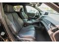 Acura RDX A-Spec Majestic Black Pearl photo #24