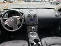 Nissan Rogue SL AWD Pearl White photo #8