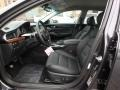 Kia Cadenza Premium Platinum Graphite photo #12