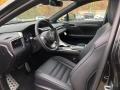 Lexus RX 350 F Sport AWD Caviar photo #2