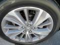 Acura MDX Technology Black Copper Pearl photo #7