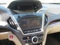 Acura MDX Technology Black Copper Pearl photo #18