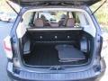 Subaru Forester 2.5i Touring Dark Gray Metallic photo #20