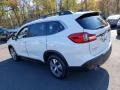 Subaru Ascent Premium Crystal White Pearl photo #4