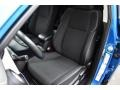 Toyota RAV4 XLE AWD Electric Storm Blue photo #12