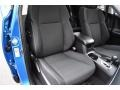 Toyota RAV4 XLE AWD Electric Storm Blue photo #19