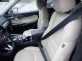 Mazda CX-9 Touring AWD Machine Gray Metallic photo #11