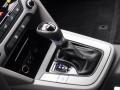 Hyundai Elantra SE Gray photo #17