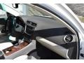 Lexus IS 250 AWD Starfire White Pearl photo #17