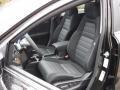 Honda CR-V EX AWD Crystal Black Pearl photo #14