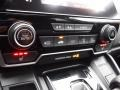 Honda CR-V EX AWD Crystal Black Pearl photo #20