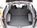 Honda CR-V EX AWD Crystal Black Pearl photo #25