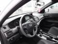 Honda Accord Sport Sedan White Orchid Pearl photo #12