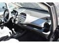 Honda Fit  Polished Metal Metallic photo #16