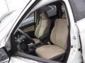 Honda CR-V EX AWD White Diamond Pearl photo #14
