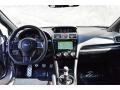 Subaru WRX STI Limited Ice Silver Metallic photo #13
