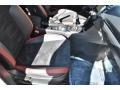 Subaru WRX STI Limited Ice Silver Metallic photo #18