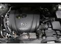 Mazda CX-5 Sport Liquid Silver Metallic photo #17
