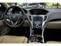 Acura TLX Sedan Majestic Black Pearl photo #25