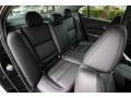 Acura TLX V6 Sedan Majestic Black Pearl photo #21
