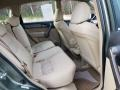 Honda CR-V LX 4WD Green Tea Metallic photo #15