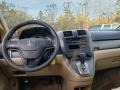 Honda CR-V LX 4WD Green Tea Metallic photo #19