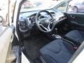 Honda Fit Sport Taffeta White photo #11