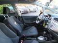 Honda Fit Sport Taffeta White photo #16