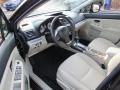 Subaru Impreza 2.0i Limited 4 Door Deep Cherry Red Pearl photo #12