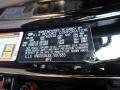 Kia Soul GT-Line Cherry Black photo #11