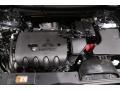 Mitsubishi Outlander ES AWC Mercury Gray Metallic photo #19