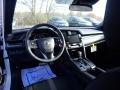 Honda Civic Sport Hatchback Platinum White Pearl photo #11