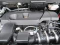 Acura RDX A-Spec AWD Majestic Black Pearl photo #6