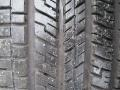 Acura RDX A-Spec AWD Majestic Black Pearl photo #8