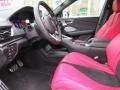 Acura RDX A-Spec AWD Majestic Black Pearl photo #9